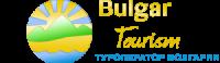Булгар Туризъм