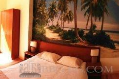 спальня 1 - фото 2