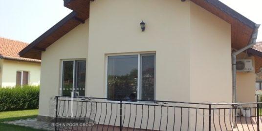 ДОМ в с.Гюлевца,область Бургас по цене: 45 000 евро