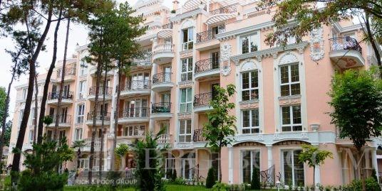 Комплекс Anastasia Palace