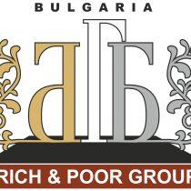 BBG _ Logo bordo