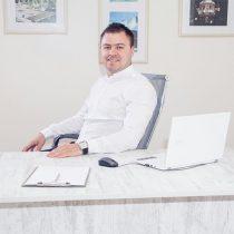 Stefan Krumov