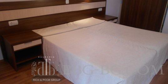 Апартамент с 1 спалня в комплекс Съни Холидей, 28 евро