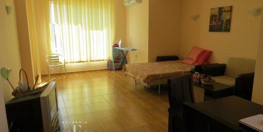 Апартамент с 1 спалня в Свети Влас