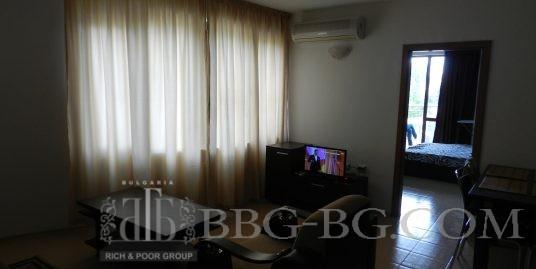 Апартамент в комплекс «Григория», Слънчев бряг 55000 евро