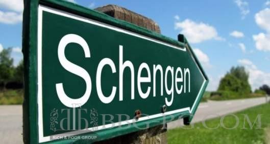 schengen-sign
