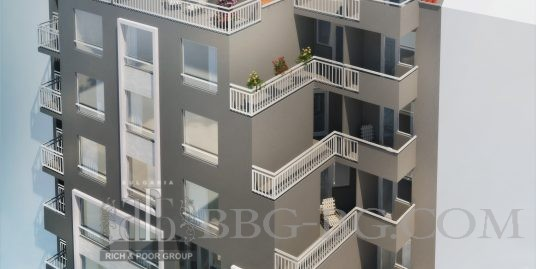 Варна, Аспарухово от 35000 евро