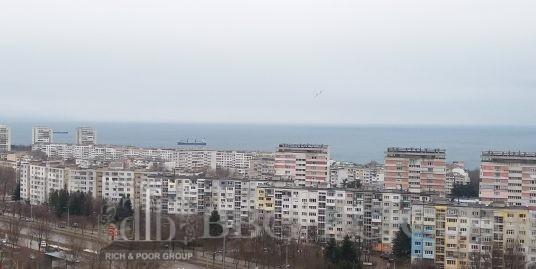 4-стаен апартамент във Варна