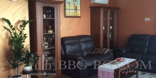 Апартамент в Сарафово, Бургас  145000 евро