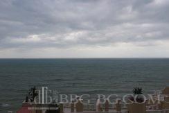 la mer (9)