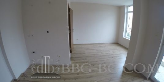 down park, 1bed room apartment 30 000euro